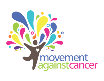 Movement Against Cancer